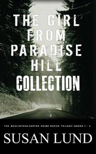 The Girl From Paradise Hill Collection