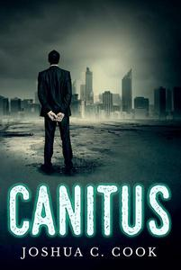 Canitus