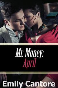 April: Mr. Money