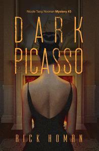 Dark Picasso