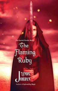 The Flaming Ruby