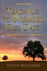 Teach Us to Number Our Days