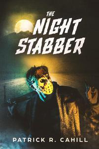 The Night Stabber