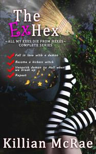 The Ex Hex
