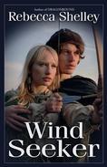Windseeker
