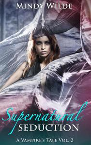 Supernatural Seduction