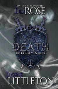 Death: The Horsemen Series