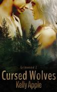 Cursed Wolves