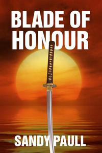 Blade of Honour