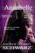 Annabelle: The Dark Place