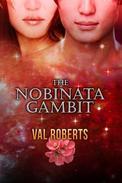 The Nobinata Gambit
