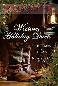Western Holiday Duet