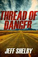 Thread of Danger