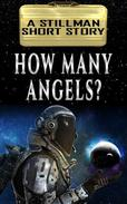 How Many Angels?