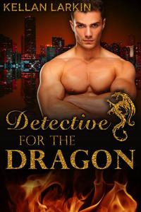 Detective for the Dragon