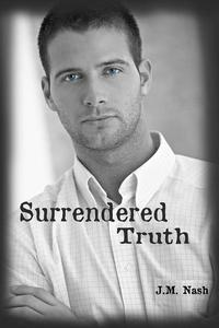 Surrendered Truth