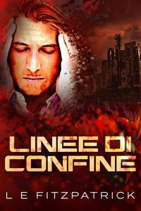 Linee di Confine