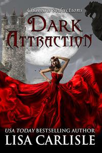 Dark Attraction