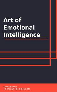 The Art of Emotional Intelligence