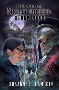 Night Breed: Storm Moon