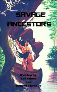Savage Ancestors