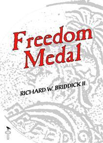 Freedom Medal