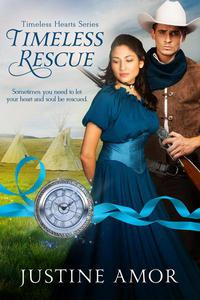 Timeless Rescue