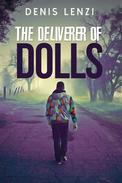 The Deliverer of Dolls