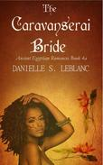 The Caravanserai Bride