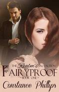 Fairyproof