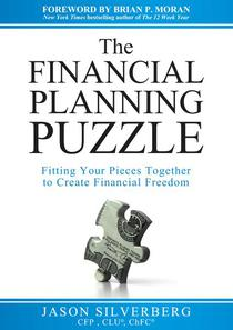 The Financial Planning Puzzle