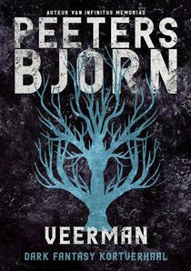 Veerman - Een Dark Fantasy kortverhaal