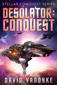 Desolator: Conquest