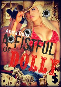 A Fistful of Dolly