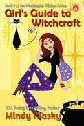 Girl's Guide to Witchcraft