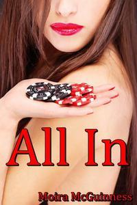 All In (Billionaire Lust in Vegas)