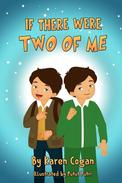 If There Were Two of Me