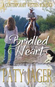 Bridled Heart