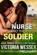 The Nurse and the Solider