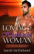 Loving a Highlander Woman