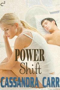 Power Shift