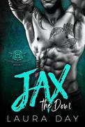 Jax the Dom
