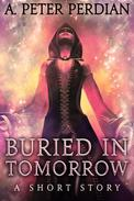 Buried In Tomorrow