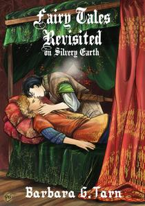 Fairy Tales Revisited on Silvery Earth