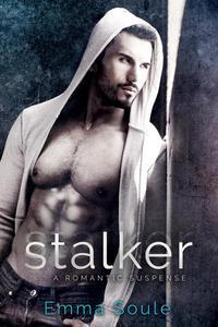 Stalker: A Romantic Suspense