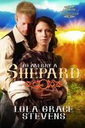 To Merry a Sheppard