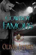 Cowboy Famous