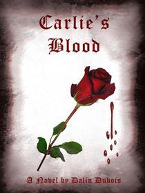 Carlie's Blood