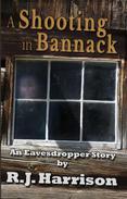 A Shooting in Bannack