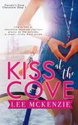 Kiss at the Cove